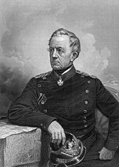 Helmuth_von_Moltke_(1800-1891)
